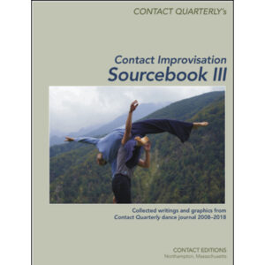 contact quarterly sourcebook 3